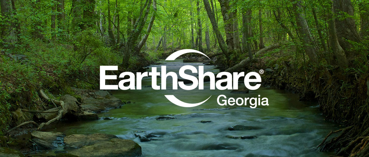 Earthshare Georgia
