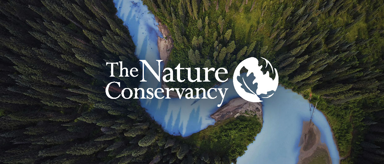 The Nature Conservancy in Georgia