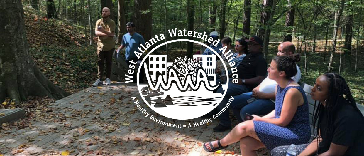 West Atlanta Watershed Alliance